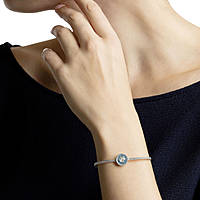 716e0b0341176 bracelet woman jewellery Swarovski Subtle 5245530 bracelets Swarovski