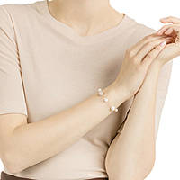 bracelet woman jewellery Swarovski Remix 5365738