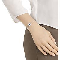 bracelet woman jewellery Swarovski Remix 5365749