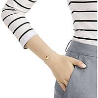 bracelet woman jewellery Swarovski Remix 5365750