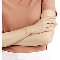 bracelet woman jewellery Swarovski Remix 5365763