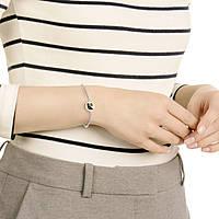 bracelet woman jewellery Swarovski Remix 5391836