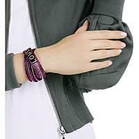 bracelet woman jewellery Swarovski Slake 5353165