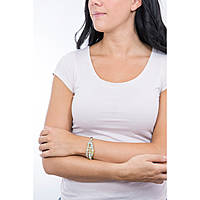 bracelet woman jewellery Tamashii Dulba BHS1500-63