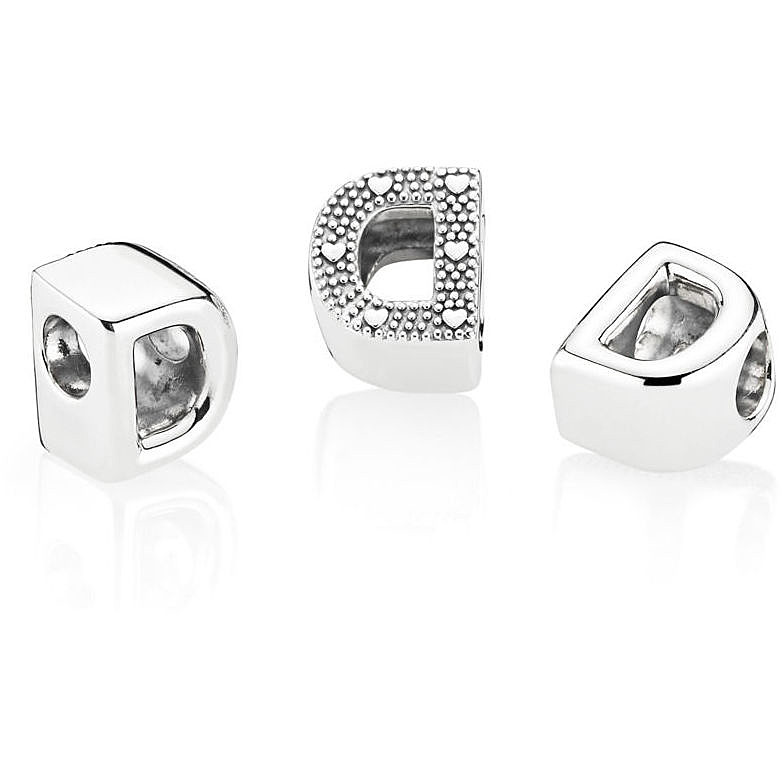 purchase cheap quality products authorized site charm donna gioielli Pandora 797458