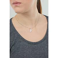 charm femme bijoux GioiaPura 44788-00-00