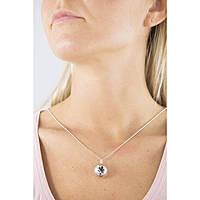 charm woman jewellery Giannotti Chiama Angeli SFA49