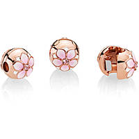 charm woman jewellery Pandora 782078nbp
