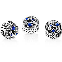 charm woman jewellery Pandora 791992cz