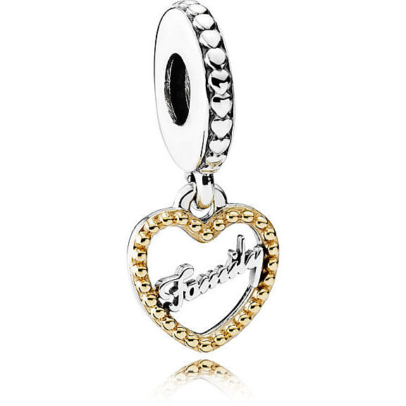 check out 6cadf df4c7 charm woman jewellery Pandora 792011