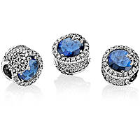 charm woman jewellery Pandora 796358ntb