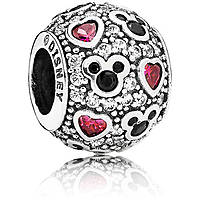 charm woman jewellery Pandora Disney 791457cz