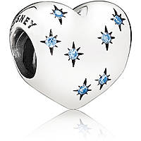 charm woman jewellery Pandora Disney 791593cfl