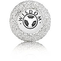 charm woman jewellery Pandora Essence 796016