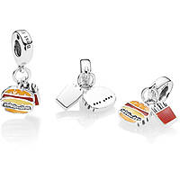 charm woman jewellery Pandora Festa D'Estate 797211enmx