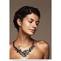 collana donna gioielli Batucada Cloud BTC12-08-01-01