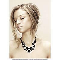 collana donna gioielli Batucada Coral BTC9-01-01-02