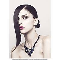 collana donna gioielli Batucada Kheops BTC14-01-01-02GR