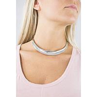 collana donna gioielli Breil TJ1875