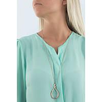 collana donna gioielli Brosway Ribbon BBN02