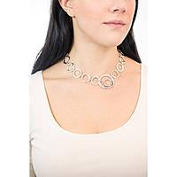 collana donna gioielli Ciclòn Natural Dream 172828-00