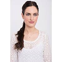 collana donna gioielli Comete Ceremony GLP 530
