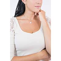 collana donna gioielli GioiaPura 43643-00-00
