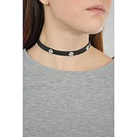 collana donna gioielli GioiaPura 45529-02-00