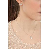 collana donna gioielli GioiaPura 45852-01-00