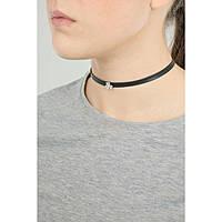 collana donna gioielli GioiaPura 46088-02-00