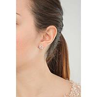 collana donna gioielli GioiaPura 46180-01-00