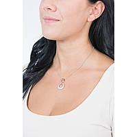 collana donna gioielli GioiaPura 51785-06-00