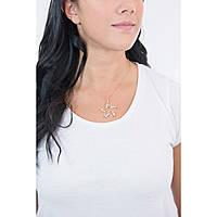 collana donna gioielli GioiaPura INS028P141