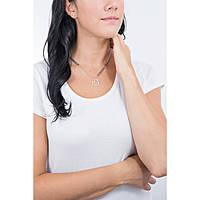 collana donna gioielli Guess UBN85028