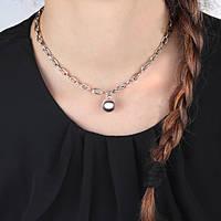 collana donna gioielli Morellato Boule SALY02