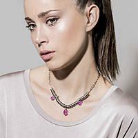 collana donna gioielli Nomination Allure 131145/011
