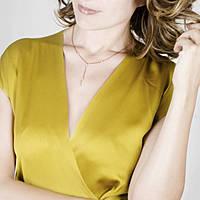 collana donna gioielli Nomination Bella 142657/012