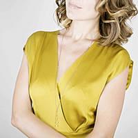 collana donna gioielli Nomination Bella 142659/010