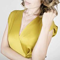 collana donna gioielli Nomination Bella 142660/010