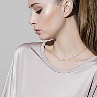 collana donna gioielli Nomination Bella 142684/007