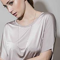 collana donna gioielli Nomination Bella 142685/005