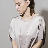 collana donna gioielli Nomination Bella 146643/036