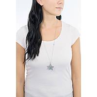 collana donna gioielli Nomination Messaggiamo 027450/007
