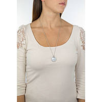 collana donna gioielli Ops Objects Shiny OPSCL-420