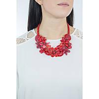 collana donna gioielli Ottaviani 500109C