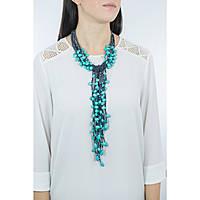 collana donna gioielli Ottaviani 500112C