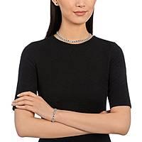 collana donna gioielli Swarovski Angelic 5166808
