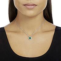 collana donna gioielli Swarovski Angelic 5267100