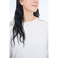 collana donna gioielli Swarovski Attract Trilogy 5447060