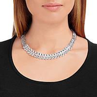 collana donna gioielli Swarovski Baron 5117678